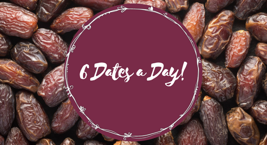 6-dates-a-day-small